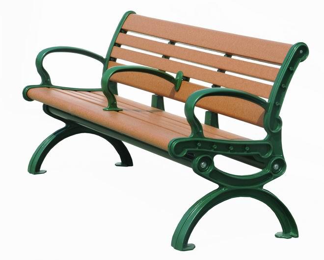 Sky hgih landscape trade site furniture for Furniture sites