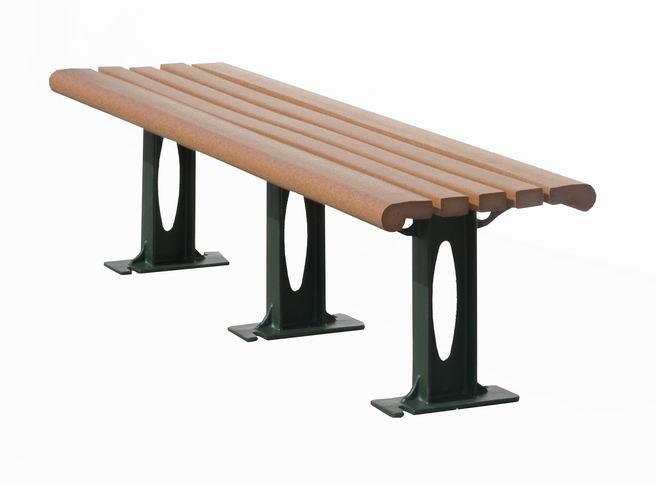 SKY HGIH Landscape & Trade Site Furniture