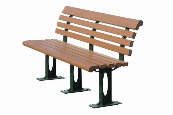 Sky hgih landscape trade site furniture for Furnishing websites
